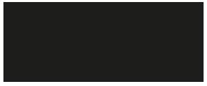 unseKinder Logo
